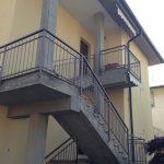 Ristrutturazione e riqualificazione energetica a Pavia