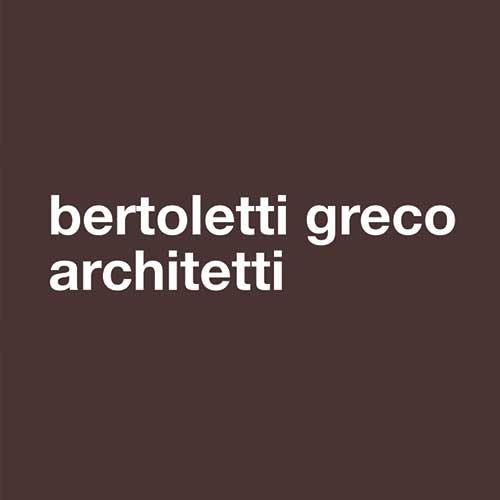 Bertoletti