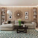 Interior designer a Pavia