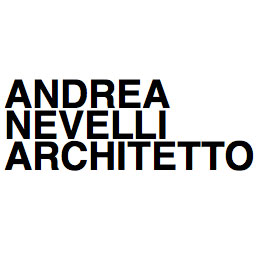 Andrea Nevelli