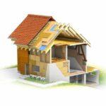 Riqualificazione energetica degli edifici a Pavia e Milano