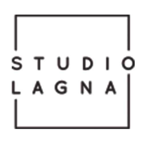 Studio Lagna